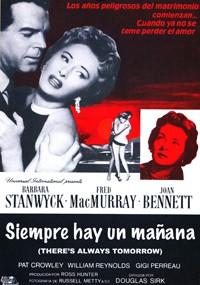 Siempre hay un mañana (1955)