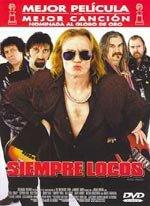 Siempre locos (1998)