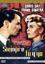 Siempre tú y yo (1954)