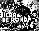 Sierra de Ronda (1933)