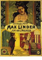 Siete años de mala suerte (1921)