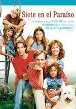 Siete en el paraíso (1996)
