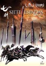 Siete espadas (2005)