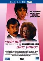 Siete mil días juntos (1994)