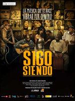 Sigo siendo (2014)
