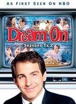 Sigue soñando (1990)