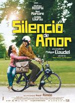 Silencio de amor (2011)