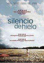 Silencio de hielo (2010)