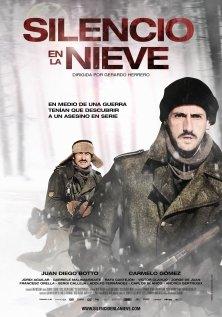 Silencio en la nieve (2011)