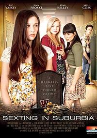 Silencio roto (2012)