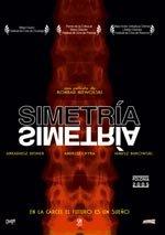 Simetría (2003)