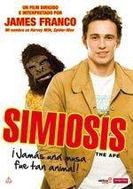 Simiosis (2005)
