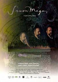 Simón, el mago (1999)