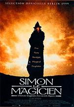 Simon Magus (1999)