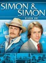 Simon y Simon (1981)