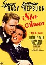Sin amor (1945)