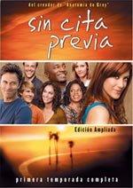 Sin cita previa (2007)