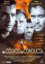 Sin código de conducta (1998)