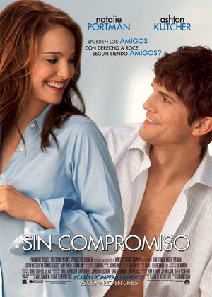 Sin compromiso (2011)