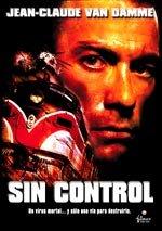 Sin control (2002) (2002)