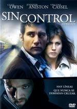 Sin control (2005) (2005)