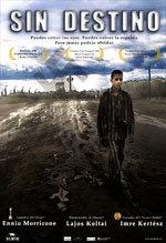 Sin destino (2006)