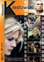 Sin fin (1985) (1985)