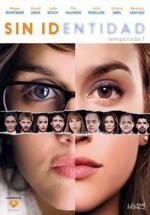 Sin identidad (serie) (2014)