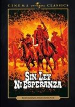 Sin ley ni esperanza (1972)