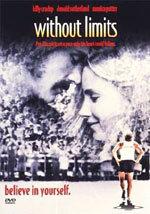 Sin límite (1998)