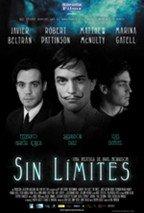 Sin límites (2008) (2008)