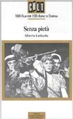 Sin piedad (1948)