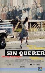 Sin querer (1997)