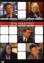 Sin rastro (serie) (2002)