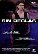 Sin reglas (Unruly) (1999)