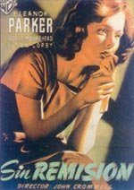 Sin remisión (1950)