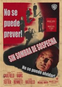 Sin sombra de sospecha (1947)