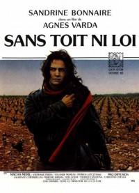Sin techo ni ley (1985)