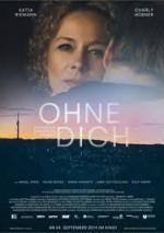 Sin ti (2014)