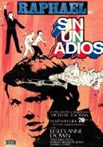 Sin un adiós (1970)