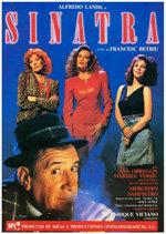 Sinatra (1988)