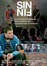 Sinfín (2005)
