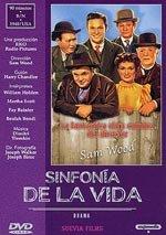 Sinfonía de la vida (1940)
