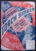Sinfonía del corazón (1933)