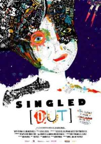Singled [Out]
