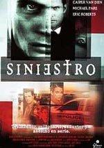 Siniestro (2000)