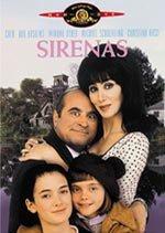 Sirenas (1990)