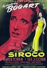 Siroco (1951)