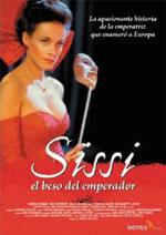Sissi. El beso del emperador (1991)