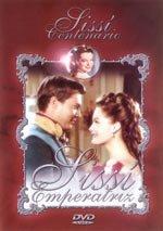 Sissi Emperatriz (1956)